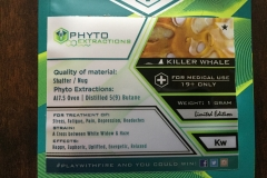 killer-whale-phyto