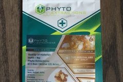 phyto-animal-cookies-the-shatter-store