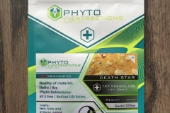 the-shatter-store-phyto-deathstar
