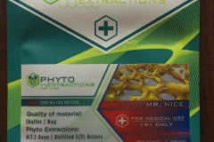 the-shatter-store-phyto-maui-waui-feature