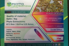the-shatter-store-phyto-maui-waui