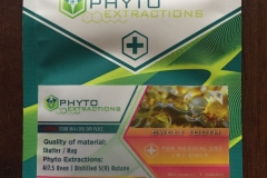 the-shatter-store-phyto-sweet-tooth-info