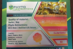 the-shatter-store-phyto-sweet-tooth