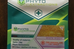 the-shatter-store-phyto-white-widow
