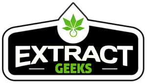 Extract-store-geek-product-badge-logo