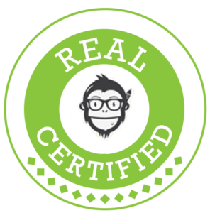 REAL-CERTIFIED-REAL-GOOD
