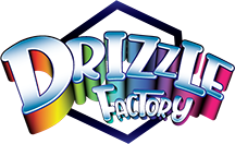 Drizzle Factory